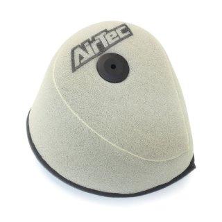AIRTEC エアフィルター CRF250/450R,CRF250/450X...用