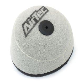 AIRTEC エアフィルター CRF150R 07-18用