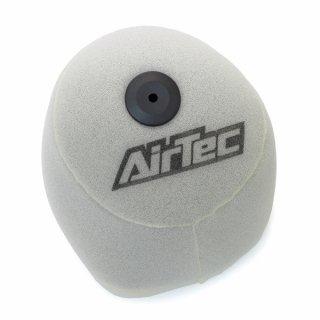 AIRTEC エアフィルター CR125R 89-07,CR250R 88-07用