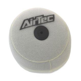 AIRTEC エアフィルター CR80/85 86-07用
