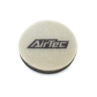 AIRTEC エアフィルター CRF50F/CRF70F 04-18,XR50R/XR70R 00-03用