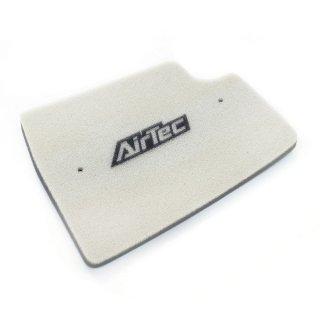 AIRTEC エアフィルター CRM50/CRM80 88-98用
