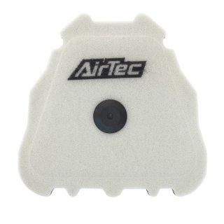 AIRTEC エアフィルター YZ250F 19,YZ450F 18-19用