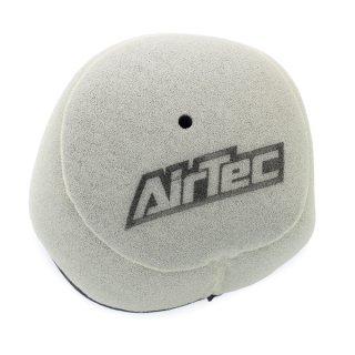 AIRTEC エアフィルター YZ/X,YZ450F,WRF...他 用