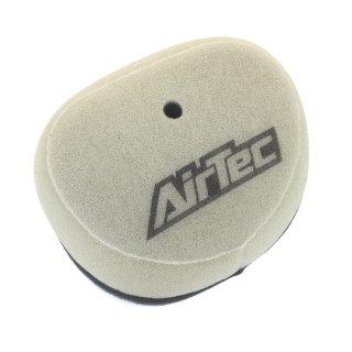 AIRTEC エアフィルター WR250F 03-14,WR450F 03-15用