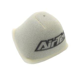 AIRTEC エアフィルター DT125R 88-98,DT200R 88-90,DT230 97-99用