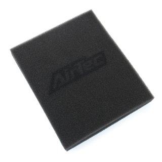 AIRTEC エアフィルター TTR225 99-04,Serow225/S/W/WE ALL用
