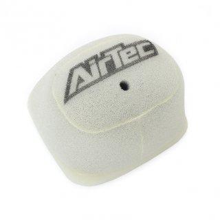 AIRTEC エアフィルター TTR125/L 00-13用