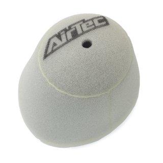 AIRTEC エアフィルター YZ85 02-19用
