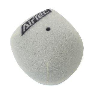 AIRTEC エアフィルター YZ65 18-19用
