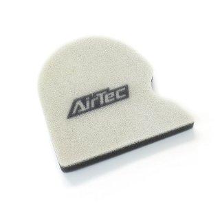 AIRTEC エアフィルター KLX110/KLX110L 02-19, KSR110 03-13 用