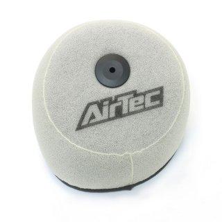 AIRTEC エアフィルター RM125 04-08,RM250 04-08,RMZ250 07-18,RMZ450 05-17用