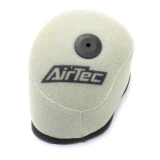 AIRTEC エアフィルター RMZ250 04-06用