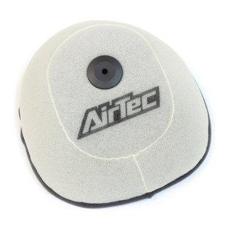 AIRTEC エアフィルター TC85,TC/FC 14-15,TE/FE14-16用