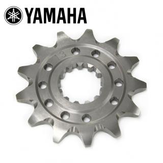 ISA ドライブスプロケット YZ250,YZ450F/X用