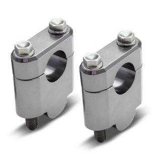 ZETA バーライズキット 標準径用/30mmUP