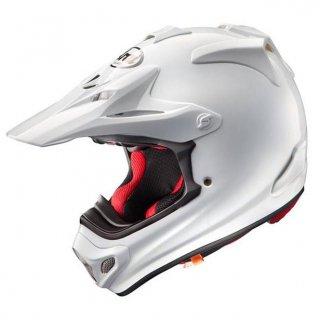 【現金特価】ARAI Vクロス4 ヘルメット ホワイト