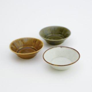 しのぎボウル(SS)(3色)