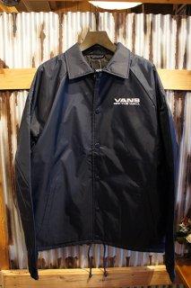 VANS TORREY MTE JACKET (DRESS BLUES)