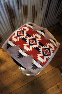 PENDLETON Iconic Jacquard Towels Wash XB220 (Mountain Majesty)