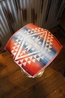 PENDLETON Iconic Jacquard Towels Wash XB220 (Canyonlands)
