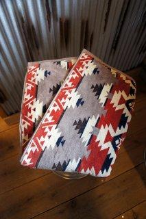 PENDLETON Iconic Jacquard Towels Hand XB219 (Mountain Majesty)