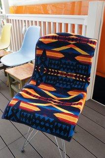 PENDLETON Oversized Jacquard Towels XB233 (Lapaz)