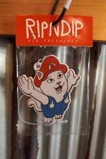 RIPNDIP Nermio Air Freshener