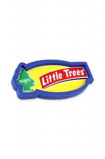 Little Tree ラバートレイ (ORIGINAL)