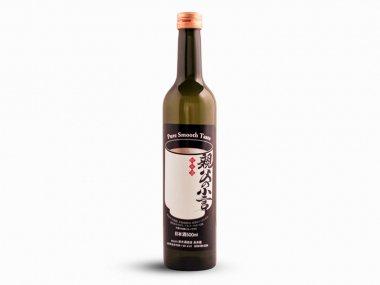 親父の小言 純米酒500ml