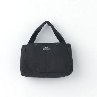 BAG'n'NOUN/バッグンナウン【JOINER 'M / BLACK'】
