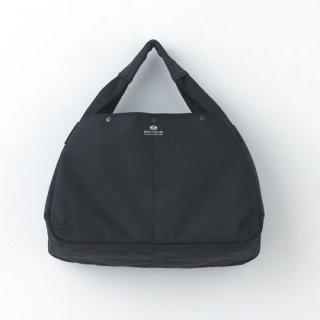 BAG'n'NOUN/バッグンナウン【JOINER 'L / BLACK'】