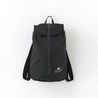 BAG'n'NOUN/バッグンナウン【NAPSAC 'BLACK'】