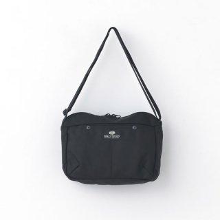 BAG'n'NOUN/バッグンナウン【POCHETTE 'BLACK'】