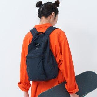 BAG'n'NOUN/バッグンナウン【DAY PACK MAT】