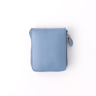 <img class='new_mark_img1' src='https://img.shop-pro.jp/img/new/icons20.gif' style='border:none;display:inline;margin:0px;padding:0px;width:auto;' />LEATHER ZIP WALLET