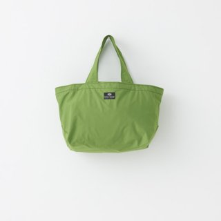 BAG'n'NOUN/バッグンナウン【HANDLE BREATHARD 'M'】
