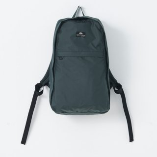 DAY PACK BREATHARD 'L'