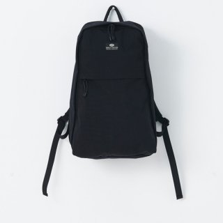 DAY PACK CORDURA 'L'