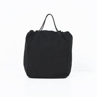 BAG'n'NOUN/バッグンナウン【BLACK SPINDLE】