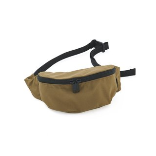 <img class='new_mark_img1' src='https://img.shop-pro.jp/img/new/icons20.gif' style='border:none;display:inline;margin:0px;padding:0px;width:auto;' />CANADA LITE WAIST POUCH