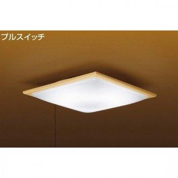 DAIKO(ダイコー) 和風LEDシーリングライト 6畳用 非調光タイプ (昼白色) 送料無料【YLED-199SS】