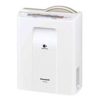 パナソニック ふとん暖め乾燥機(マットレスタイプ) シャンパンゴールド 送料無料【FD-F06X2-N】