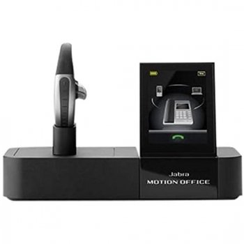 <img class='new_mark_img1' src='https://img.shop-pro.jp/img/new/icons61.gif' style='border:none;display:inline;margin:0px;padding:0px;width:auto;' />Jabra Motion Office  UCバージョン 送料無料【6670-904-105】