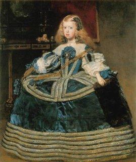 マルガリータ王女