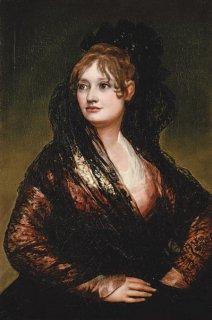 ドーニャ・イサベル・デ・ポルセール