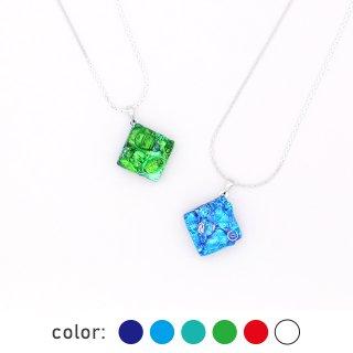 [Reflect] ネックレス Sサイズ (チェーンタイプ)全6色