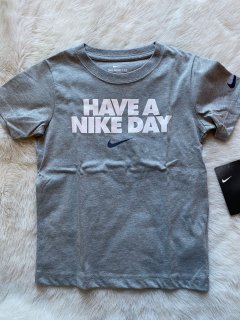 5-6☆NIKE ナイキ ☆haveanikeday