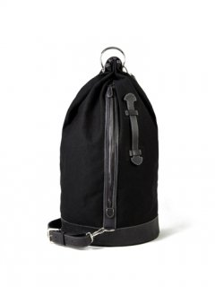 <img class='new_mark_img1' src='https://img.shop-pro.jp/img/new/icons21.gif' style='border:none;display:inline;margin:0px;padding:0px;width:auto;' />【OLD JOE】DUFFLE BAG (ダッフルバッグ)