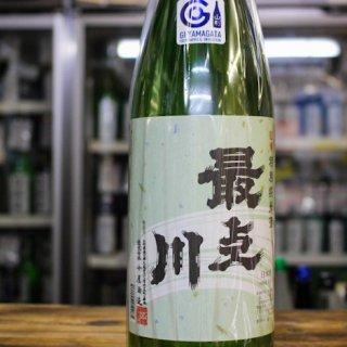 最上川 特別純米酒<br>1800ml